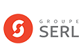GROUPE SERL
