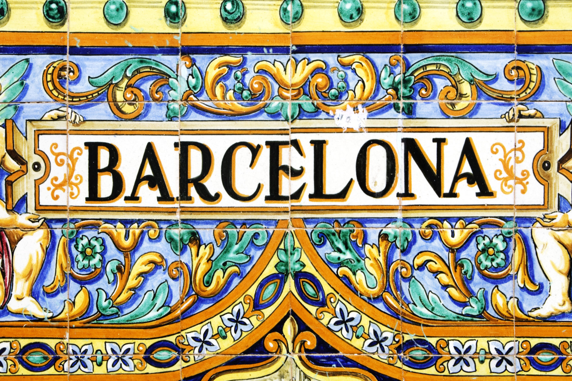Barcelona ISE Integrated Systems Europe